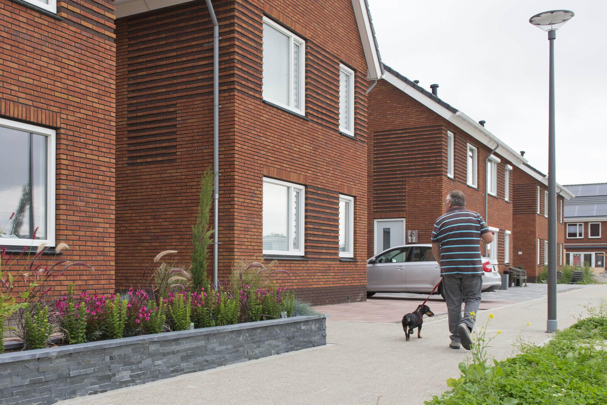 Hoogezande Naaldwijk