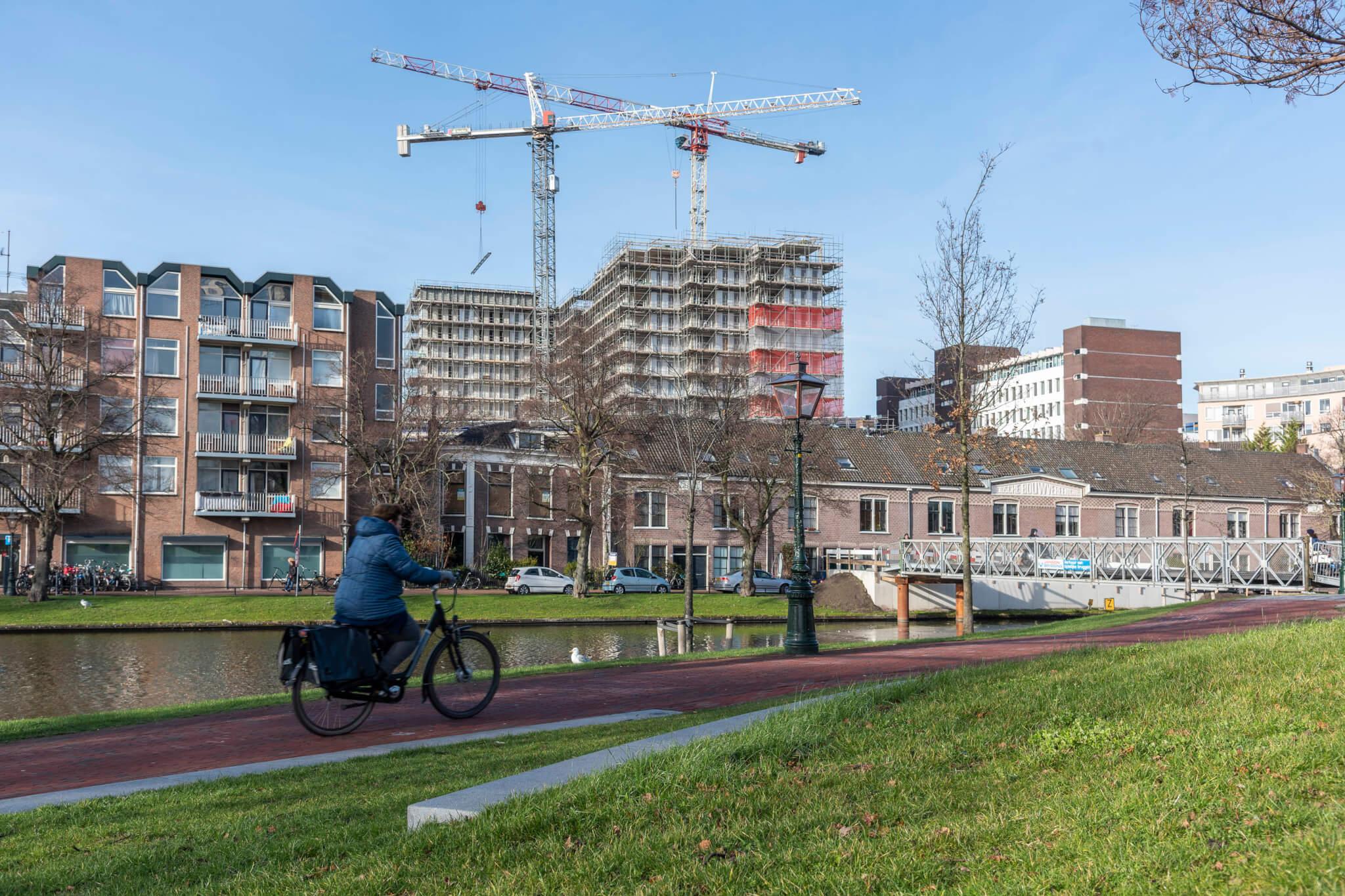 Lorentz Leiden