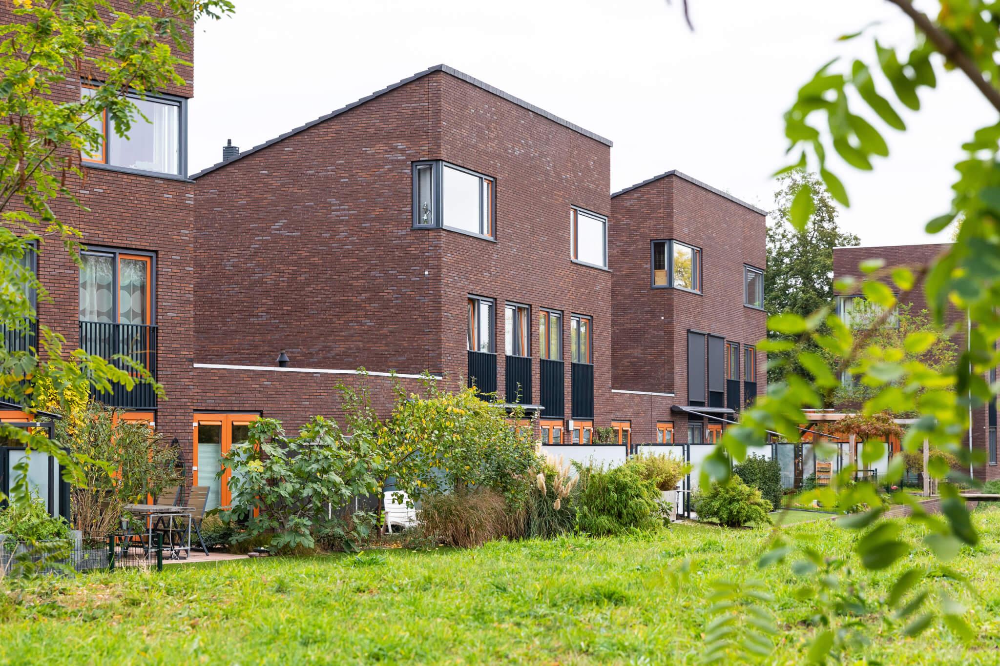 Vestingkwartier Deventer