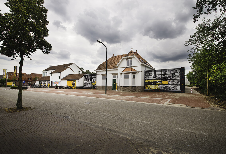 Jumbo Heeswijk