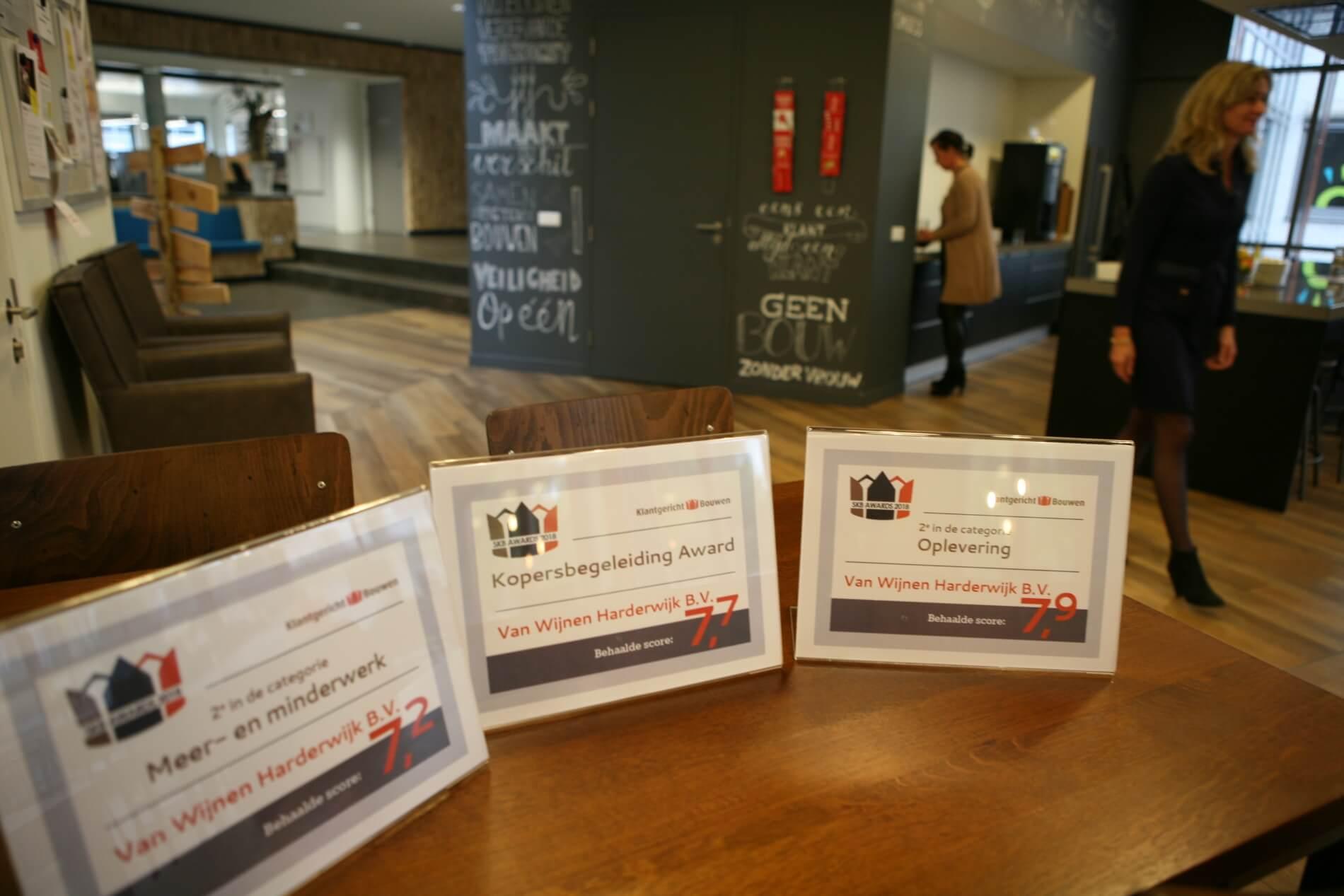 Kopersbegeleiding Award 2018 (4)