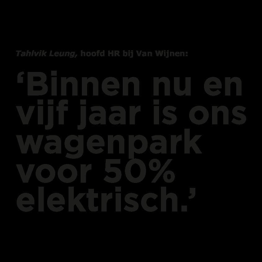 Quote Tahlvik