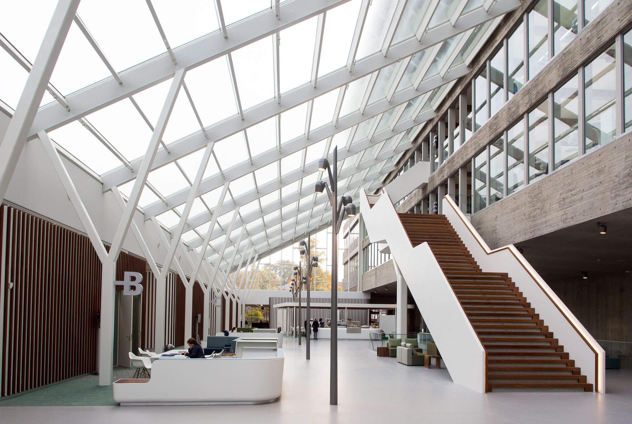 Radboud Universtiteit