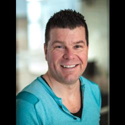 Rob van Boekel-werkvoorbereider Van Wijnen