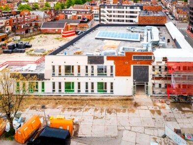 Groningen_Borgmanschool_aardbevingsbestendig