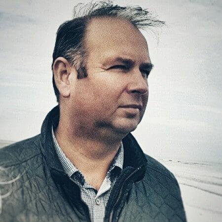 Henk Knevelbaard, Unica, Nij Smellinghe