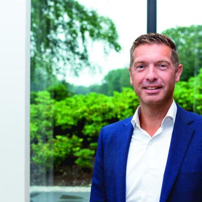 Eric Raaphorst