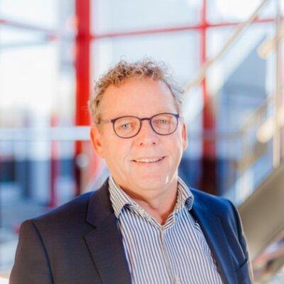 Anno van der Werf