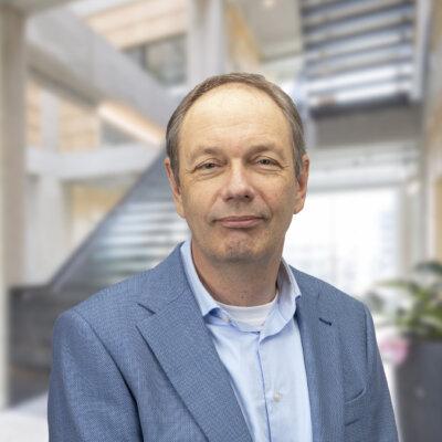 Piet Brittijn
