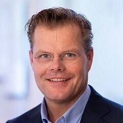 Lukas Schmeink