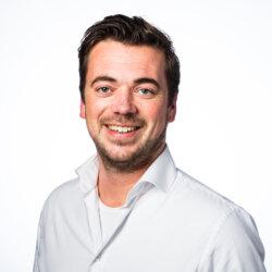 Joost Giesen, Van Wijnen Deventer
